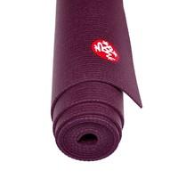 Manduka Pro Travel Yogamatte 180cm 60cm 2.5mm - Indulge