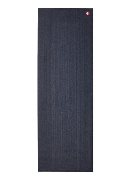 Manduka Manduka Pro Travel Yoga Mat 180cm 60cm 2.5mm - Midnight