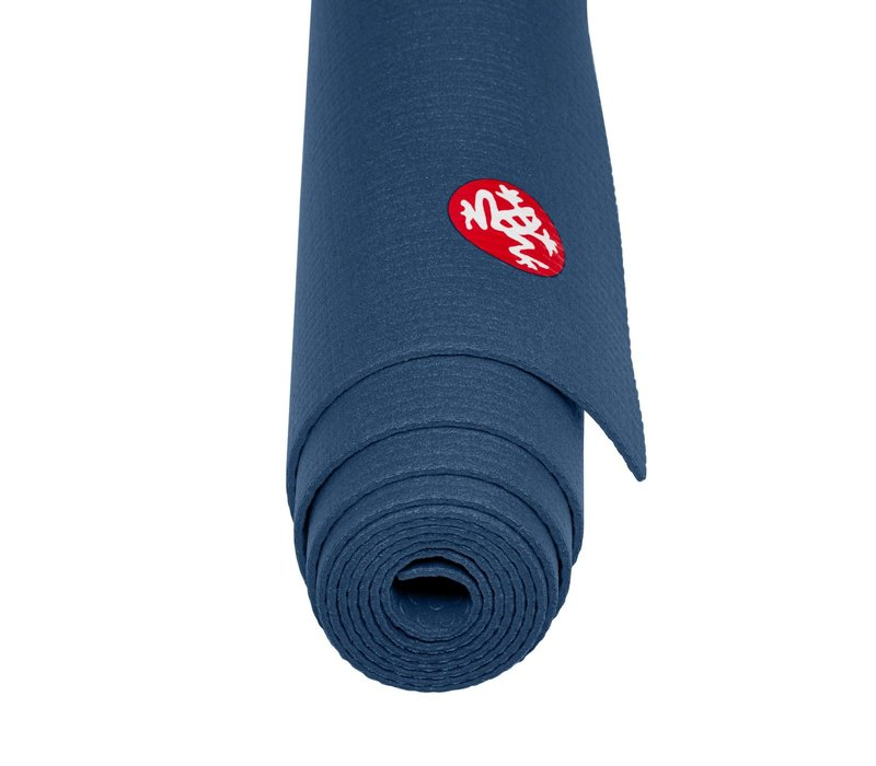 Manduka Pro Travel Yoga Mat 180cm 60cm 2.5mm - Odyssey