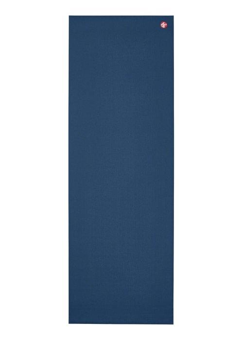 Manduka Manduka Pro Travel Yogamatte 180cm 60cm 2.5mm - Odyssey