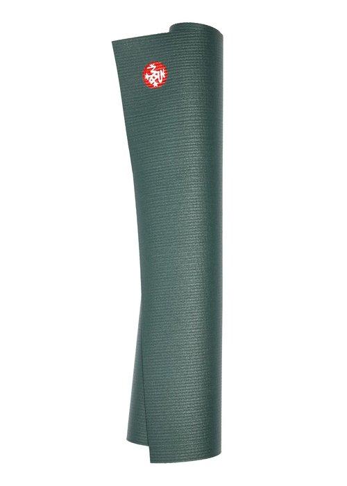 Manduka Manduka Pro Travel Yogamatte 180cm 60cm 2.5mm - Sage