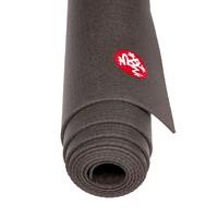 Manduka Pro Travel Yogamatte 180cm 60cm 2.5mm - Schwarz