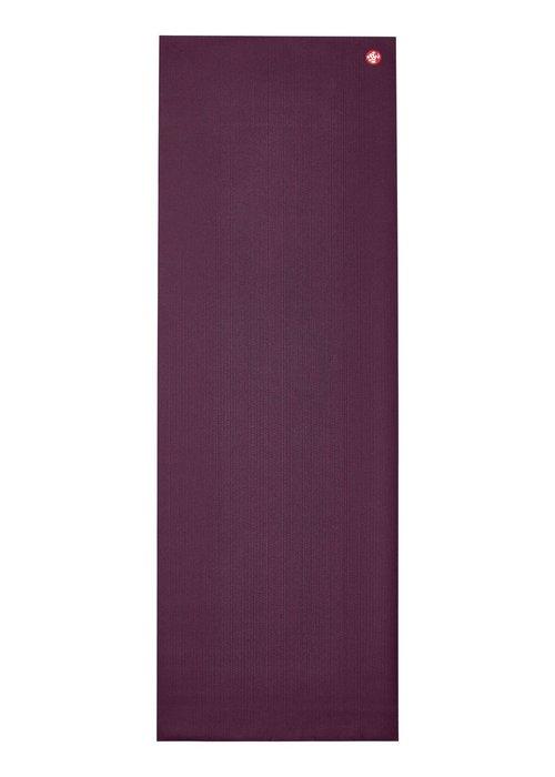 Manduka Manduka Pro Travel Yogamatte 180cm 60cm 2.5mm - Indulge