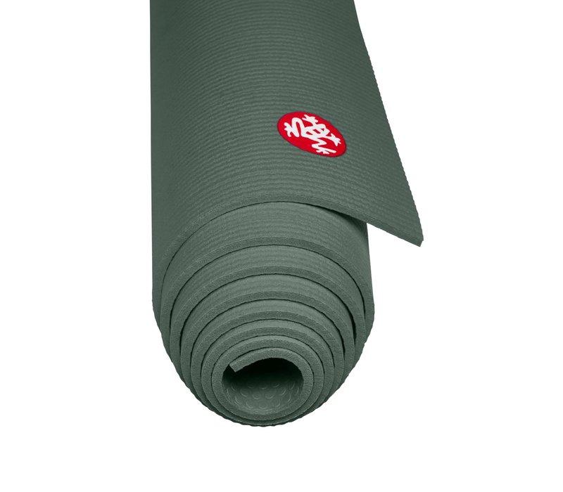 Manduka Prolite Yoga Mat 180cm 61cm 4.7mm - Sage