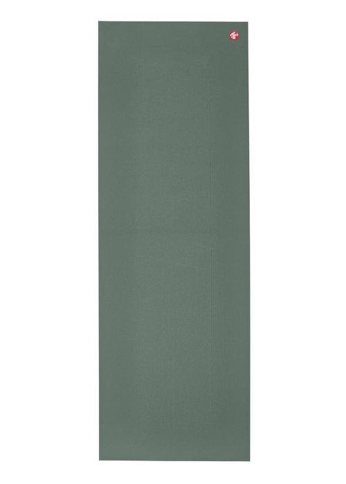 Manduka Manduka Prolite Yoga Mat 180cm 61cm 4.7mm - Black Sage