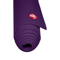 Manduka Prolite Yoga Mat 180cm 61cm 4.7mm - Magic
