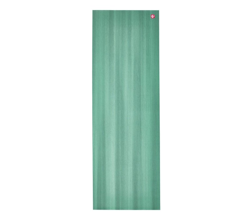 Manduka Prolite Yoga Matte 180 cm 61cm 4.7mm - Green Ash