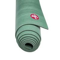 Manduka Prolite Yoga Mat 180cm 61cm 4.7mm - Green Ash