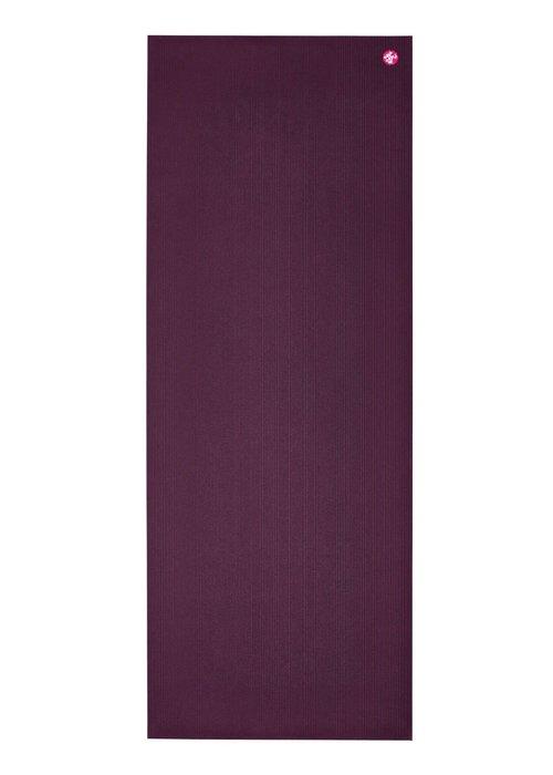 Manduka Manduka Pro Yogamatte 180cm 66cm 6mm - Indulge