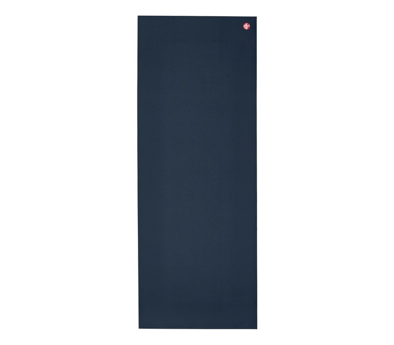 Manduka Prolite Yogamatte 180 cm 61cm 6mm - Midnight