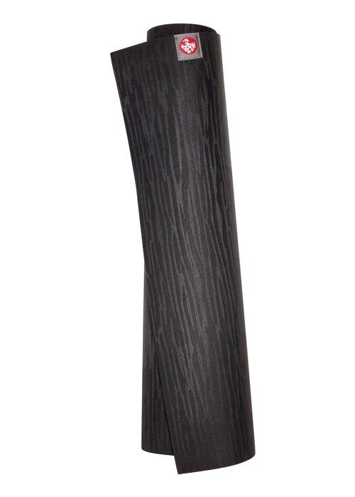 Manduka Manduka eKO Lite Yoga Mat 180cm 61cm 4mm - Black