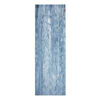 Manduka eKO Superlite Yogamatte 180cm 61cm 1.5mm - Ebb