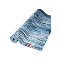 Manduka eKO Superlite Yoga Mat 180cm 61cm 1.5mm - Ebb