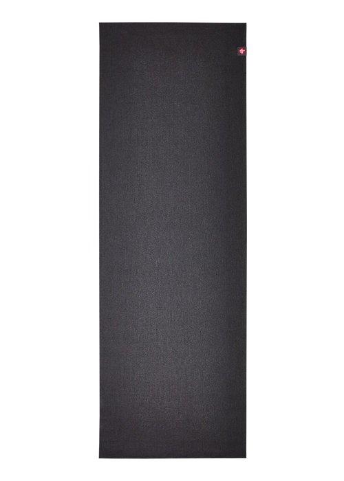 Manduka Manduka eKO Superlite Yoga Mat 180cm 61cm 1.5mm - Black
