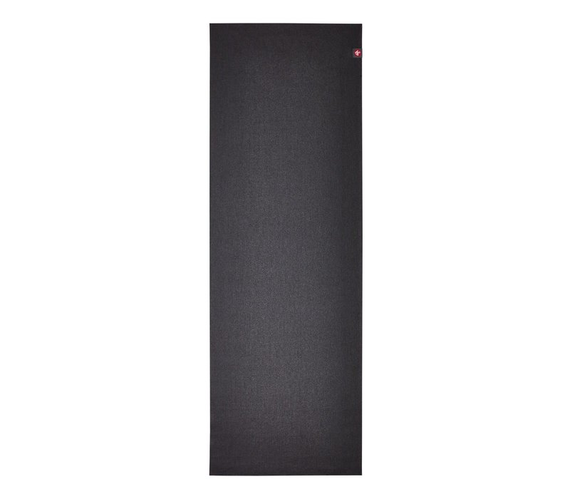 Manduka eKO Superlite Yoga Mat 180cm 61cm 1.5mm - Black
