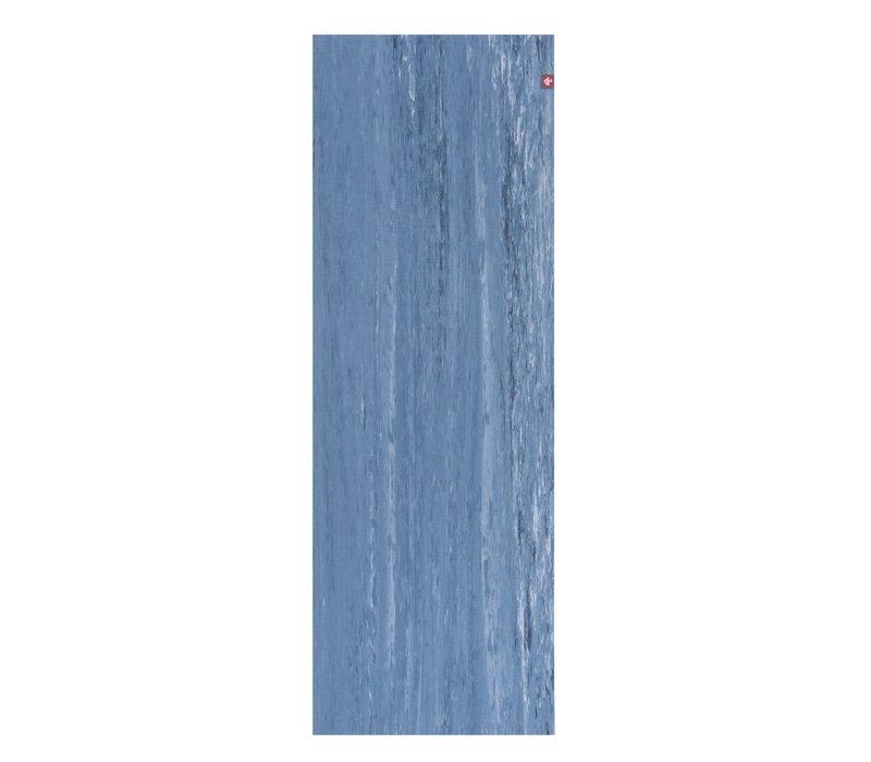 Manduka eKO Yoga Mat 180cm 61cm 6mm - Ebb