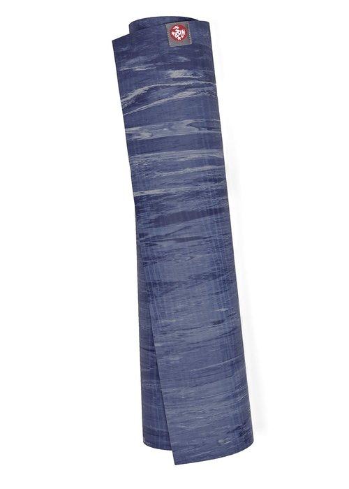 Manduka Manduka eKO Yoga Mat 180cm 61cm 6mm - Rain Check