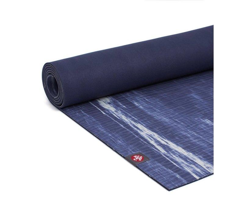 Manduka eKO Yoga Mat 180cm 61cm 6mm - Rain Check