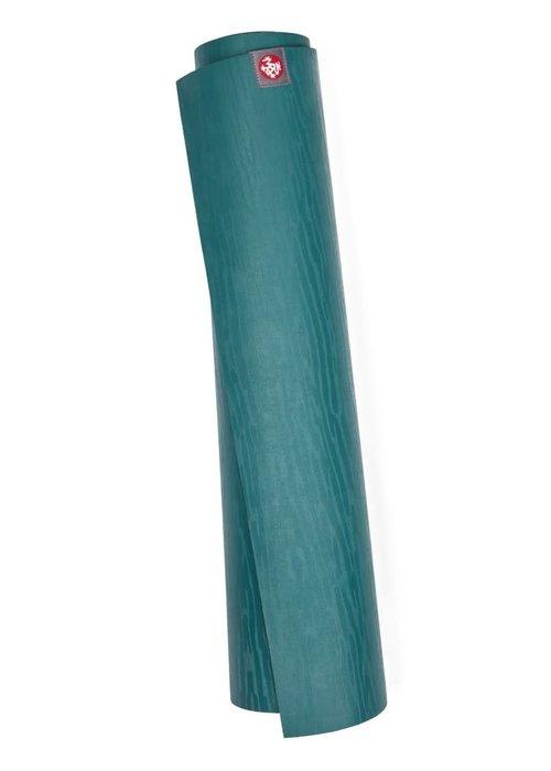 Manduka Manduka eKO Yoga Mat 180cm 61cm 6mm - Sage