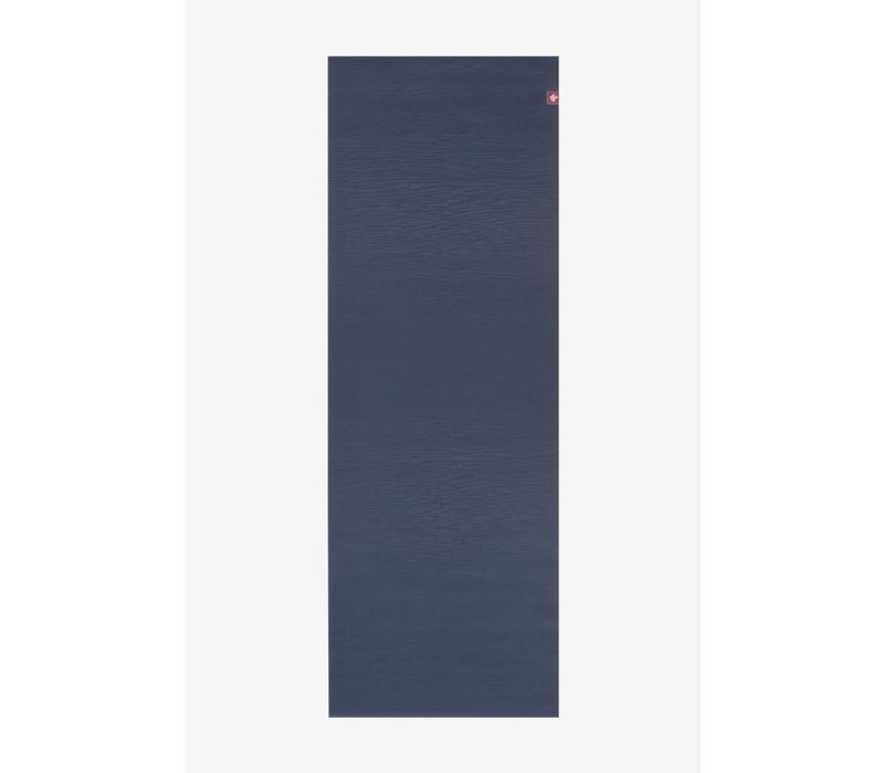 Manduka eKO Yoga Mat 180cm 60cm 6mm - Midnight