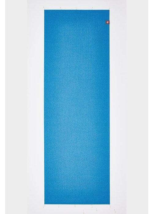 Manduka Manduka eKO Superlite Yoga Mat 180cm 61cm 1.5mm - Dresden Blue
