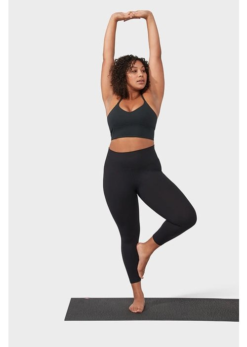 Manduka Manduka Essence Legging - Black