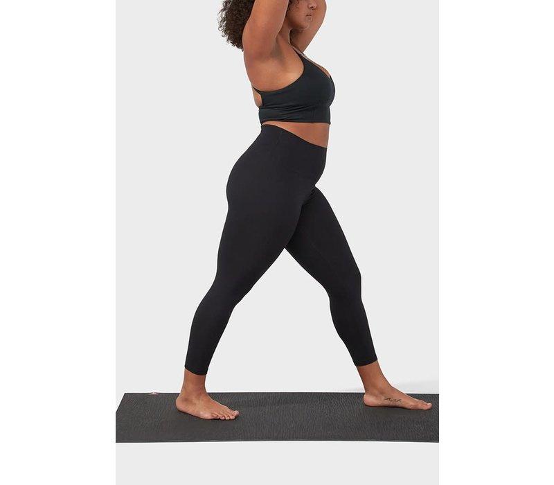 Manduka Essence Legging - Black