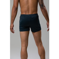 Onzie Men's Short - Charcoal