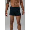 Onzie Onzie Men's Short - Charcoal