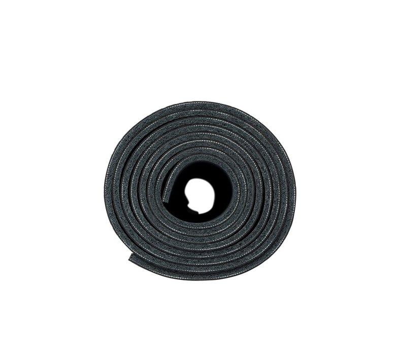 Manduka eKO Lite Yoga Mat 180cm 61cm 4mm - Limelight Marbled