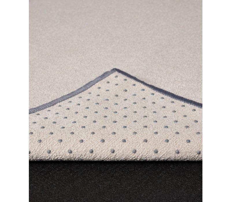 Yogitoes Yoga Handtuch 172cm 61cm - Rainy Day