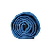 Manduka eQua Handtuch 40cm 67cm - Camo Tie Dye Blues