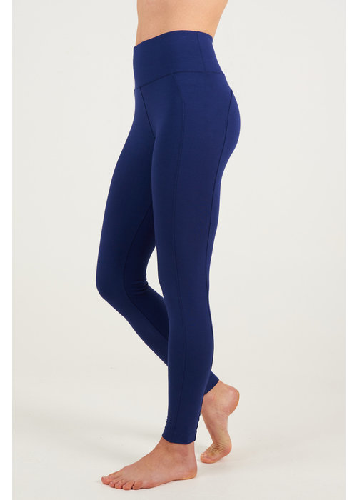 Asquith Asquith Move It Leggings - Ink
