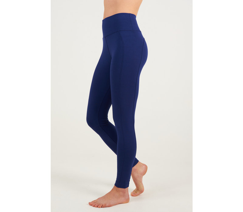 Asquith Move It Leggings - Ink