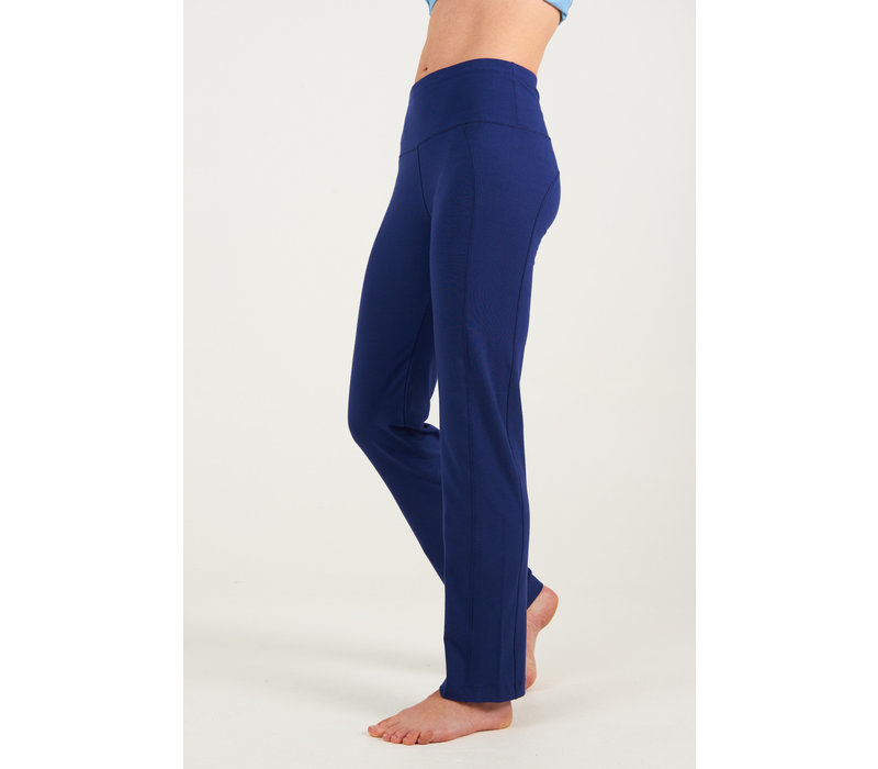 Asquith Live Fast Pants - Ink