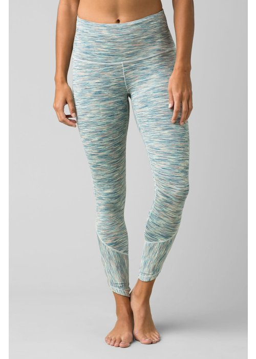 PrAna PrAna Cathedral Legging - Multi