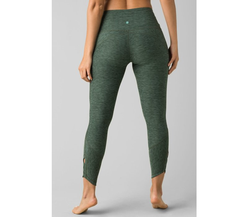 PrAna Cathedral Legging - Canopy