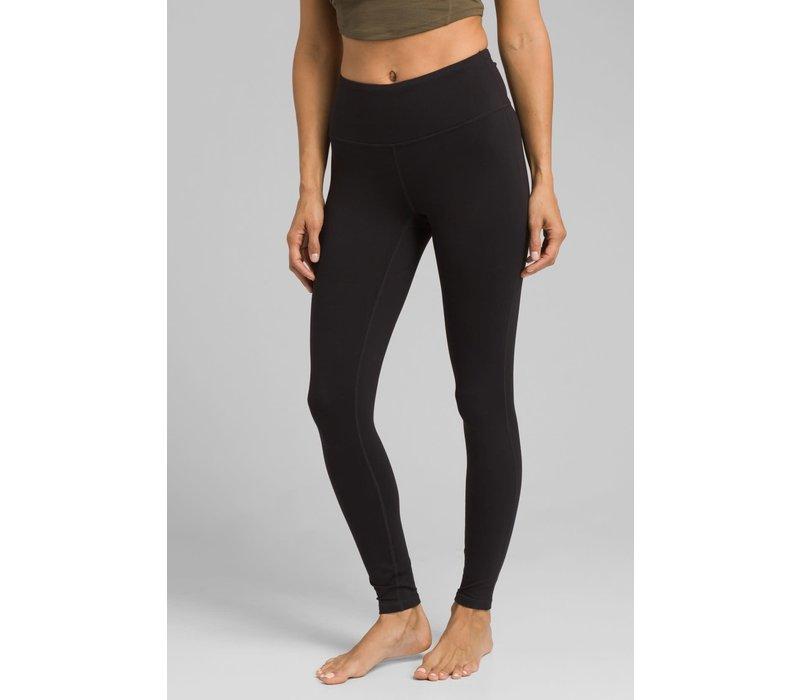 PrAna Transform Legging - Black