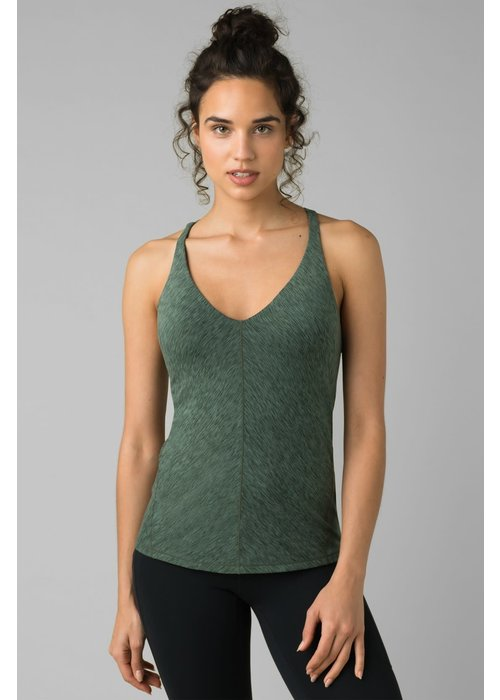 PrAna PrAna Cathedral Support Top - Canopy