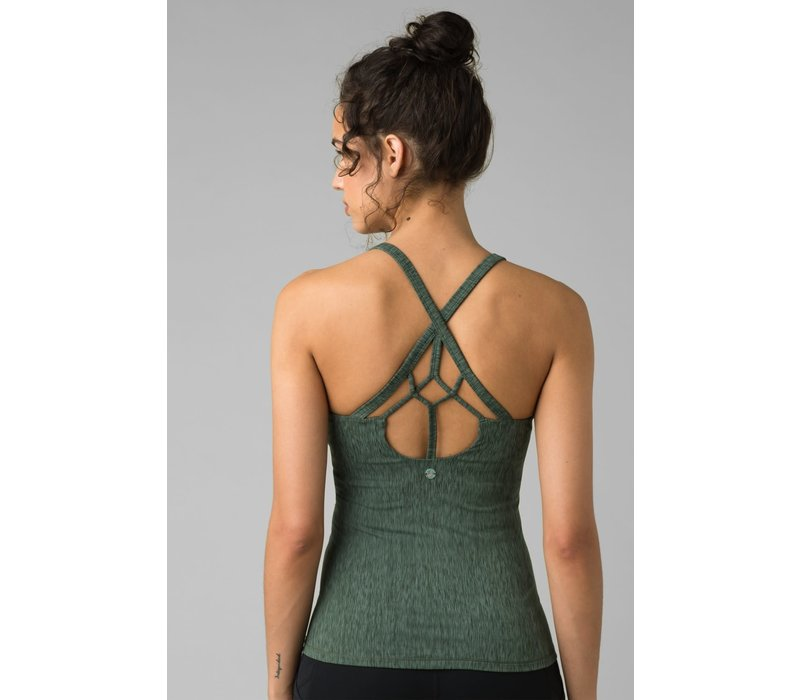 PrAna Cathedral Support Top - Canopy