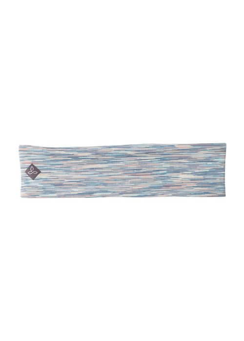 PrAna PrAna Women's Essential Headband - Multi