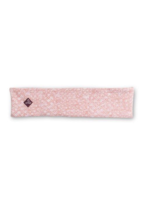 PrAna PrAna Women's Essential Headband - Champagne Misty