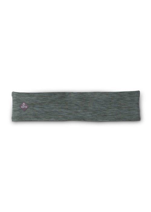PrAna PrAna Women's Essential Headband - Canopy