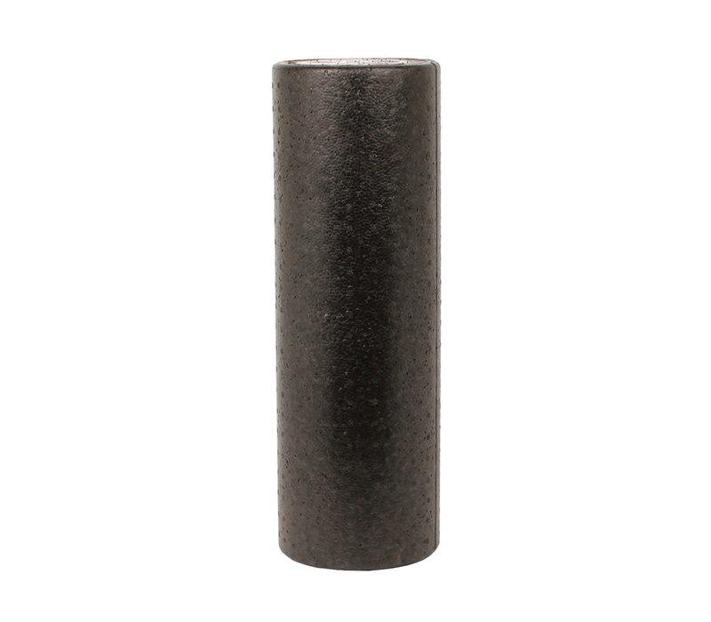 Schaumstoffrolle 45cm