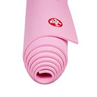 Manduka Prolite Yoga Matte 180 cm 61cm 4.7mm - Fuchsia