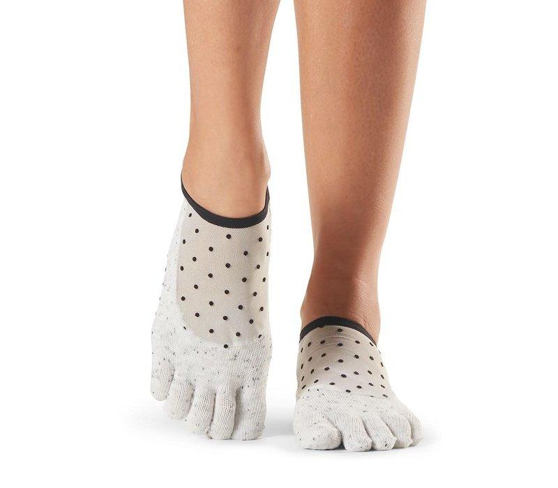 Toesox Yoga Sokken Luna Dichte Tenen - Stargaze