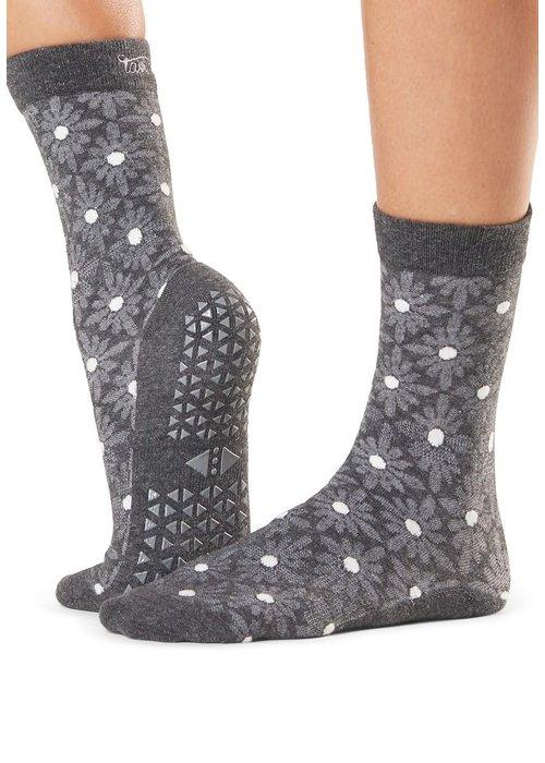 Tavi Noir Tavi Noir Grip Socks Jess - Cosmos