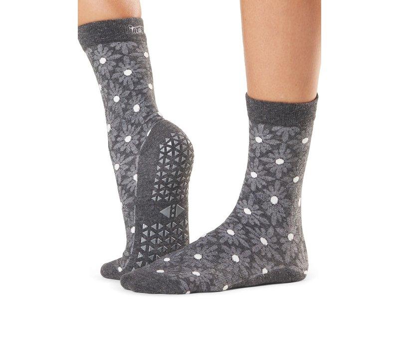 Tavi Noir Grip Socks Jess - Cosmos
