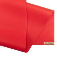 Jade Harmony Yoga Mat 173cm 60cm 5mm - Fire Engine Red