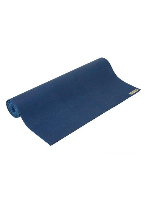 Jade Jade Harmony Yogamat 203cm 70cm 5mm - Midnight Blue